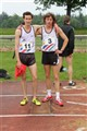 1er TOUR INTERCLUBS 2010 (VENISSIEUX) (6)