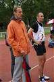 1er TOUR INTERCLUBS 2010 (VENISSIEUX) (8)