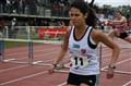 1er TOUR INTERCLUBS 2010 (VENISSIEUX) (9)
